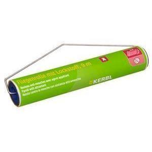 hvor kan man købe fluepapir