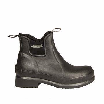 dbd12c8979a Korte ridestøvler/staldstøvler - Praktisk og komfortabel > Køb Her <