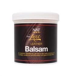 NAF Leather Balsam 400 g