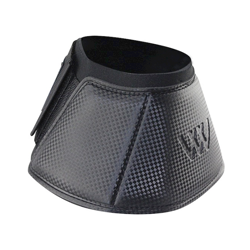 Woof Wear Club klokke med anti spin